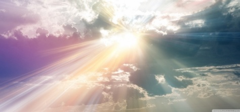 sun_rays_through_the_clouds_colorful-wallpaper-1440x900