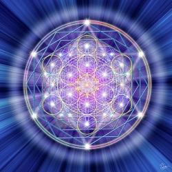 awakening-guide-what-is-awakening.jpg