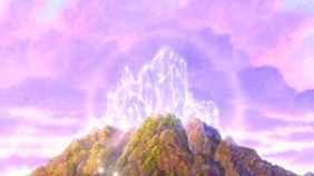 crystal_city2