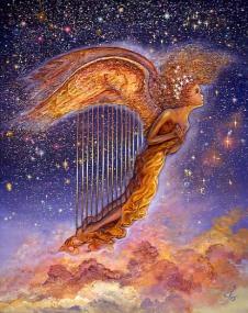 harp_angel