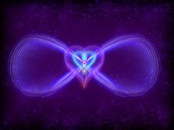 infinitelove-l-4a259154323718a7