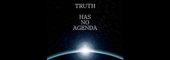 SiC_The-truth-will-set-you-free_featured-620x220.png