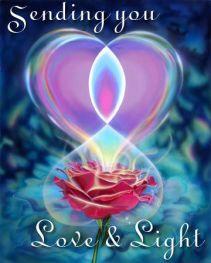 137128-Sending-Love-Light