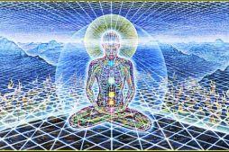 chakras_energy_grid