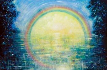 crystal_rainbow_light.jpg
