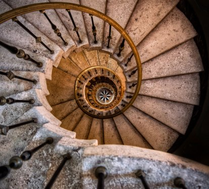 spiral-stairs-14