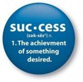 success-factors