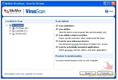 mcafee_virusscan_plus-30113-1