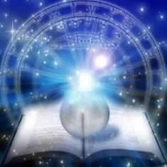 psychic-insights
