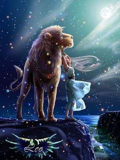 zodiac-leo_00063190
