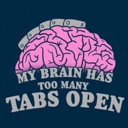 braintabs.jpg