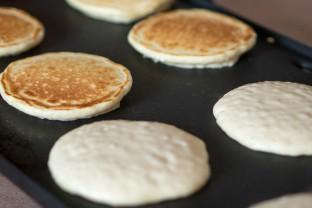 Cooking-Pancakes.jpg