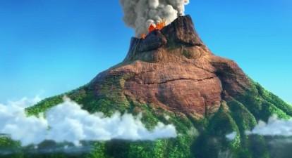 lava.jpg