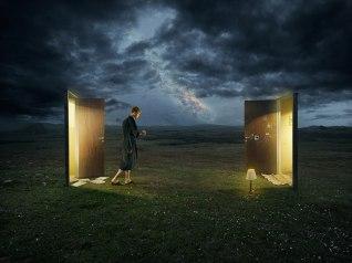 surreal-optical-illusions-photo
