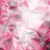 10121-light-pink-polygon-triangle-background