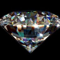 eika_konyakuyubiwa_post_140423brilliance-diamond