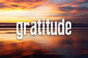 gratitude-gallery-300x199