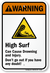 high-surf-cause-injury-sign-s-5630