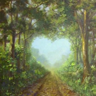 path-w-heart
