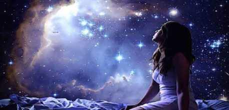 Spiritual-awakening-sleep-problems-insomnia.jpg