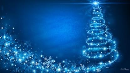 blue-christmas-background.jpg