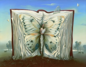 book-of-books-by-vladimir-kush