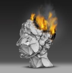 burnout1