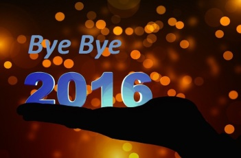 bye-bye-2016-hd-photos
