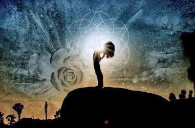 conscious_universe609_05