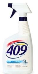 formula409b