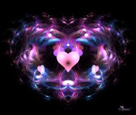 fractal_heart_7_by_aremco7