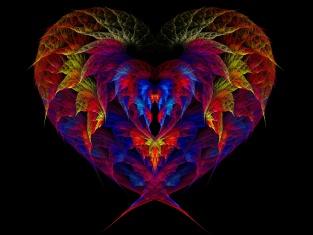 fractal_heart_by_shayesda-d4guerj.jpg