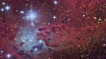 nebula-wallpaper