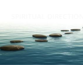 roundedstonepath_spiritualdirection-450x350