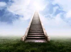 spirituality-stairs