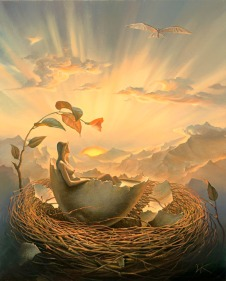 surreal-painting-vladimir-kush-18
