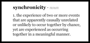 synchronicity1