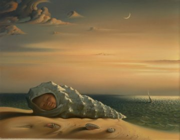 vladimir-kush-1965-russian-painter-the-surreal-landscapes-tuttart-12
