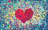 ws_fractal_heart_1920x1200