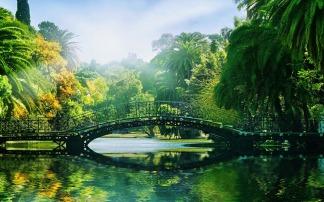 ws_tropical_park_sunny_day_1920x1200