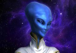 arcturian-aliens
