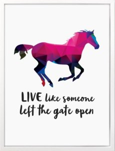 gate_open_1024x1024