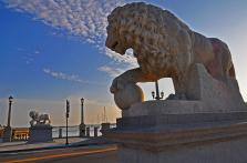 lions-gate-bridge-peter-mcintosh