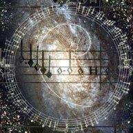 musicspheresfibon