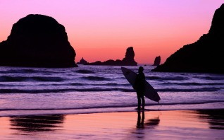 surfing-beach-wallpaper_90085-1920x1200