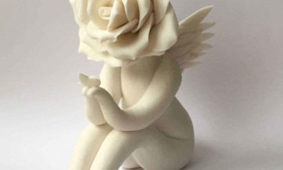 angel-rose-sculpture-500x300
