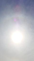 dscf7619