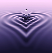 Heart Ripple.png