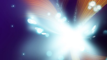 light-burst-wallpaper-1.jpg