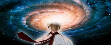 universe-wakesup